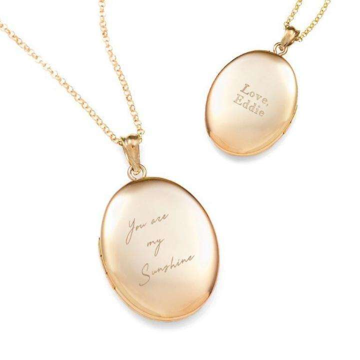 jewlelry engravers