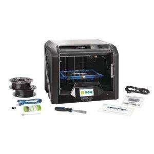 3d printer for a classroom